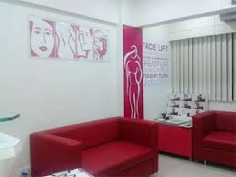 Plastic Surgical Clinic