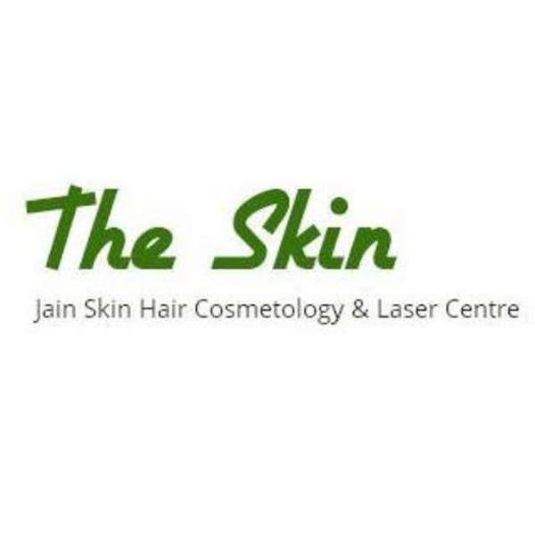 The Skin - Jain Skin Hair and Laser Centre