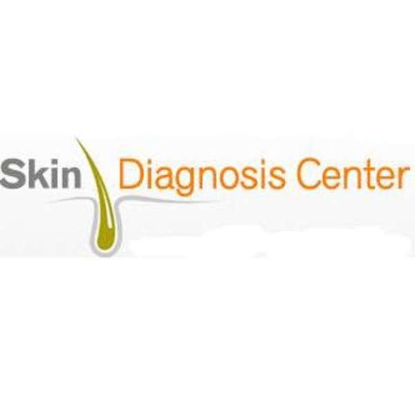 Dr. Krupa Shankar Skin Diagnosis Center