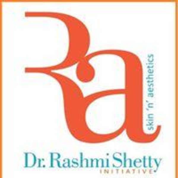 Dr Rashmi Shetty - Hyderabad Clinic