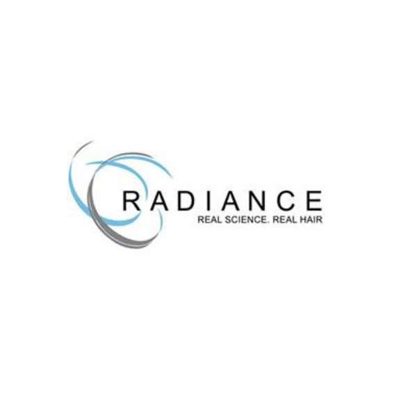 Radiance Hair Transplant
