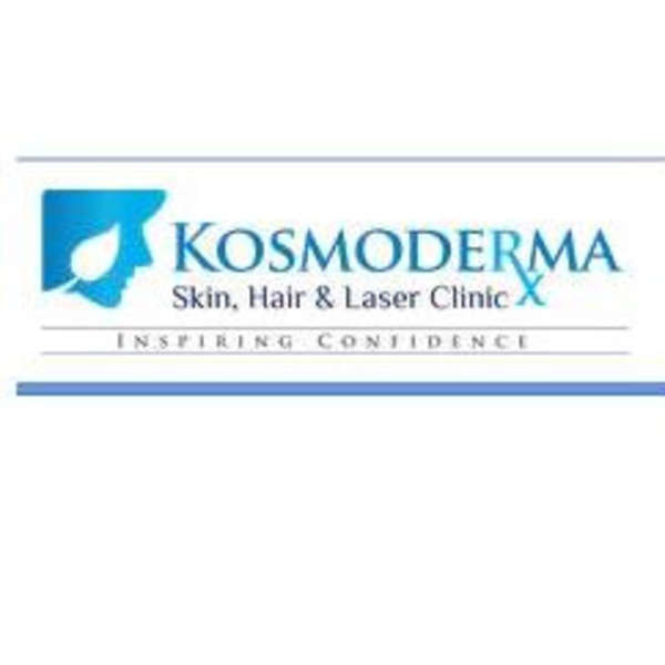 Kosmoderma - Lavelle Road, Bangalore