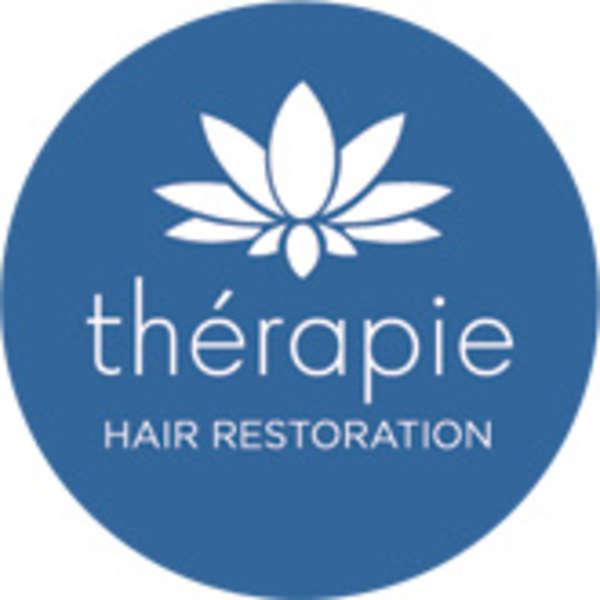 Therapie Hair Restoration Dublin