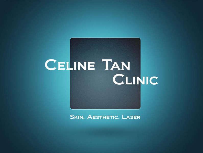 Celine Tan Clinic
