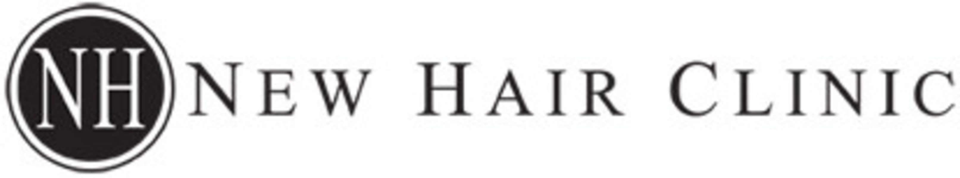 New Hair Clinic (Malaysia)