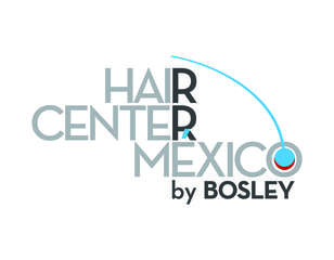 Hair Center Mexico by Bosley - Mexico City | GCR