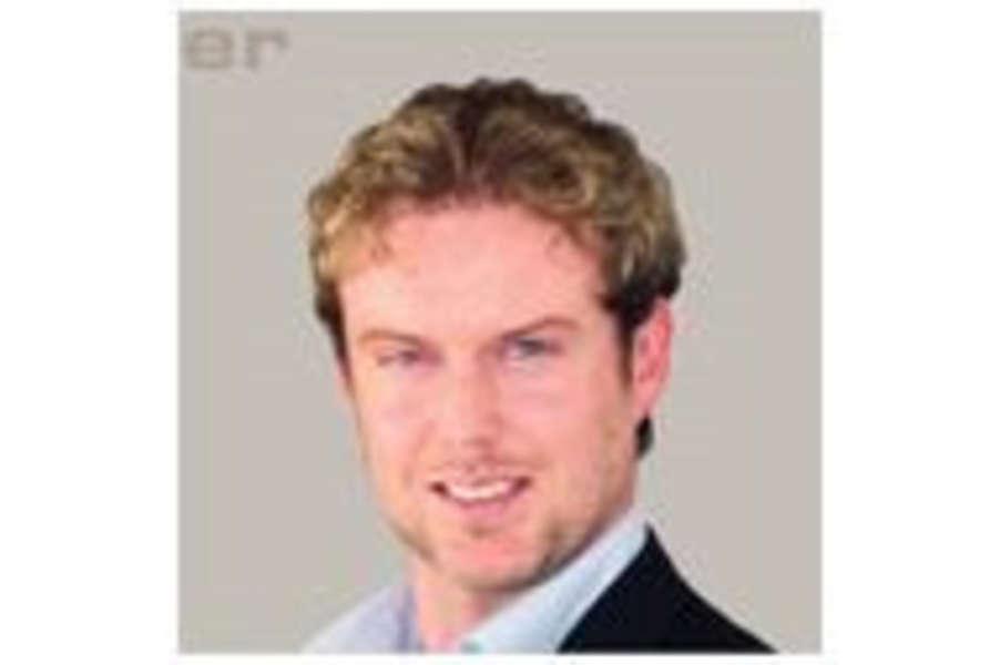 HairTech Innovations Belfast