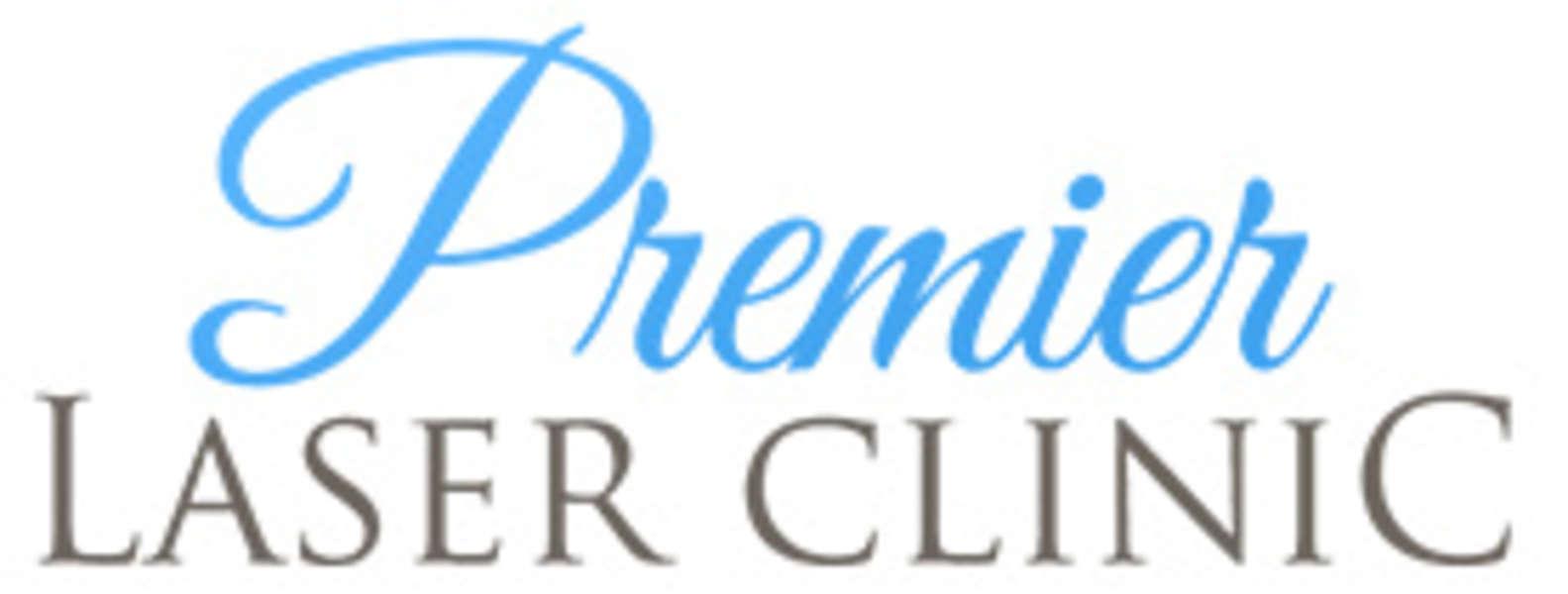 Premier Laser Clinic
