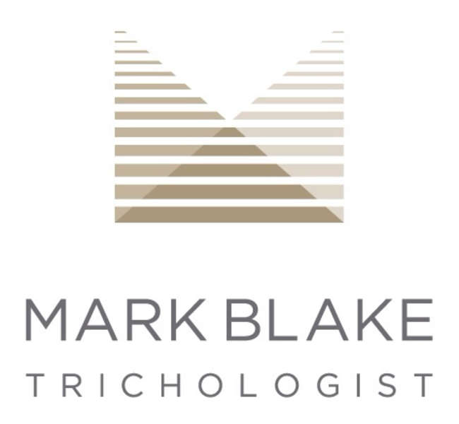 Mark Blake Trichology