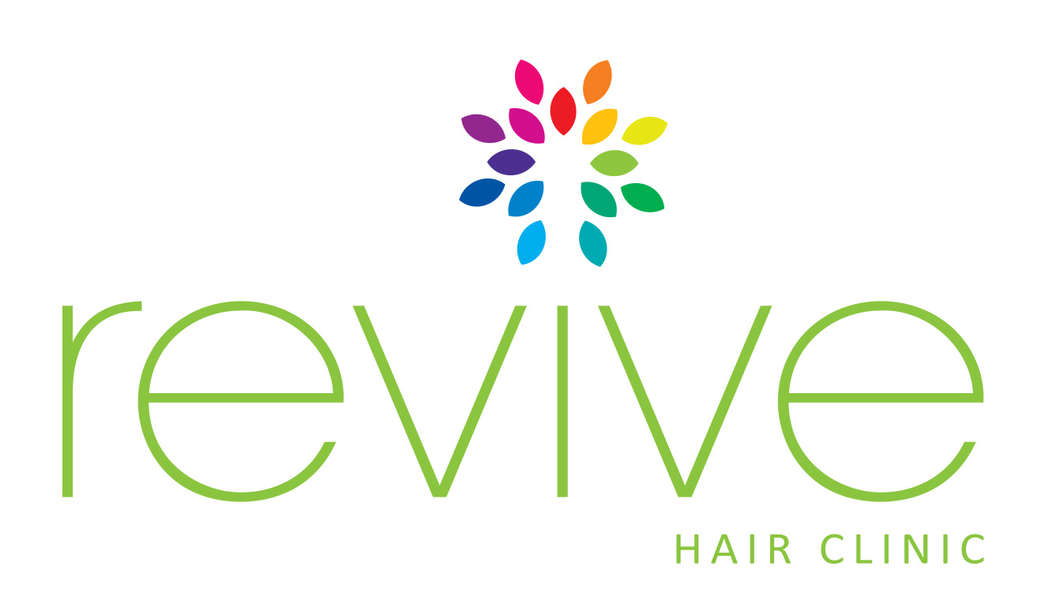 Revive Hair Clinic