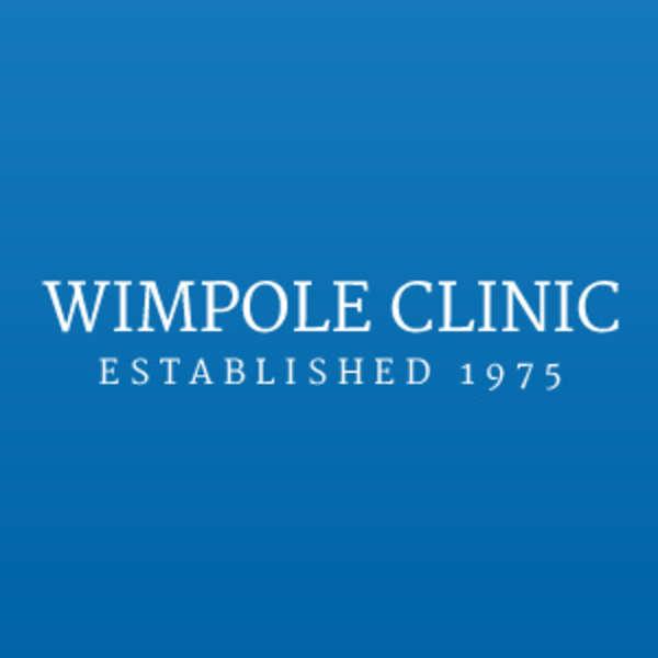 Wimpole Hair Clinic