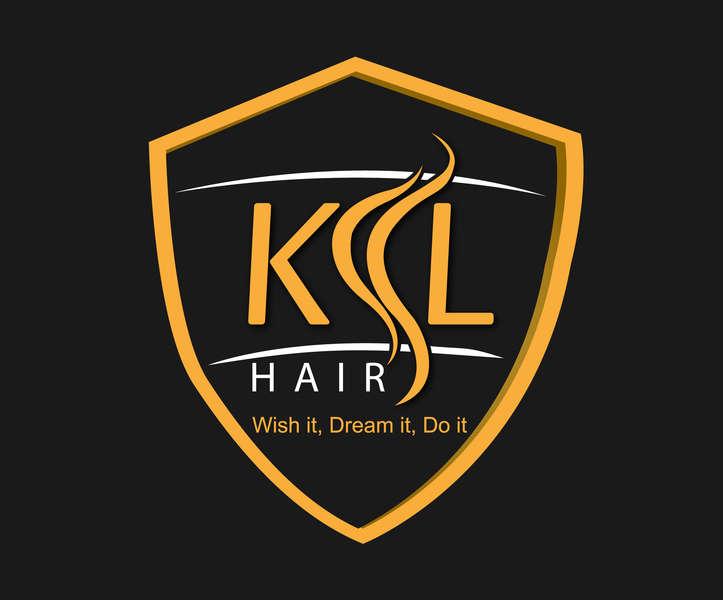 KSL Hair