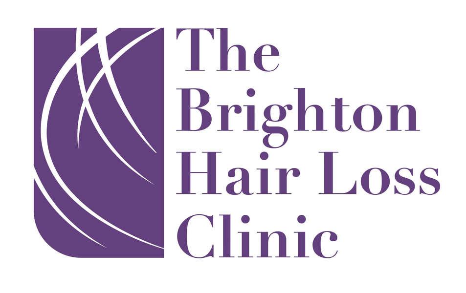 The Brighton Hair Loss Clinic