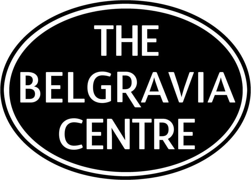 The Belgravia Centre