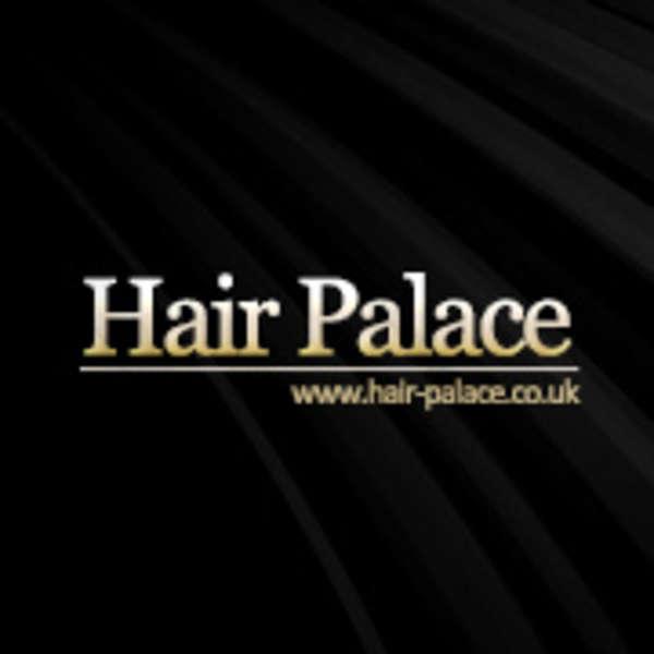 Hair Palace - London