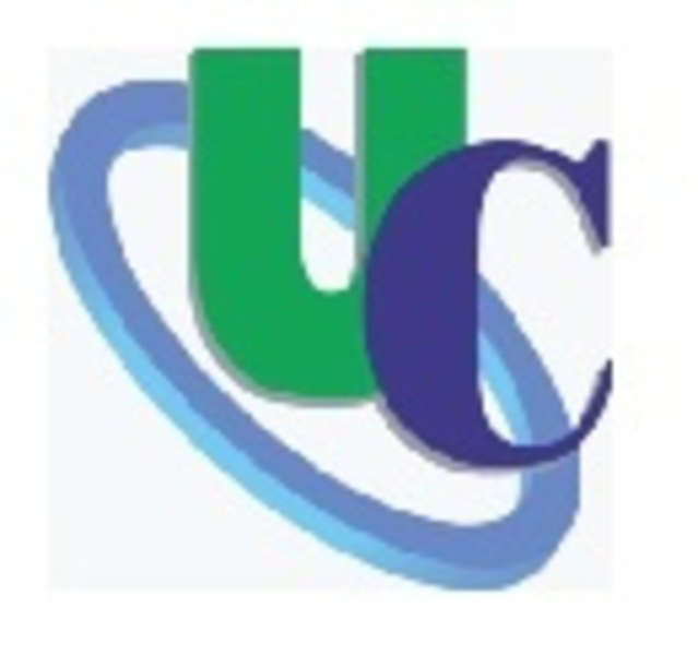 Ultracare Medical Group