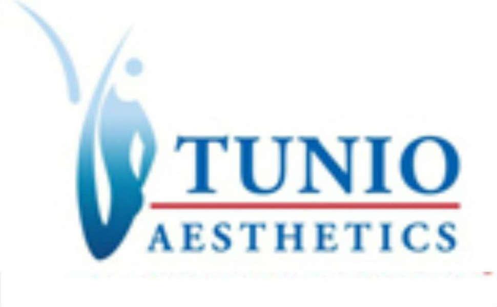 Tunio Aesthetics DHCC