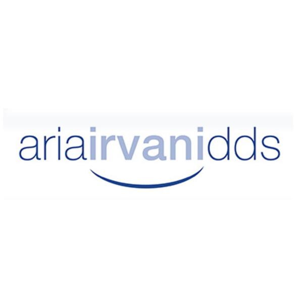 Aria Irvani, DDS (Orthopedics)