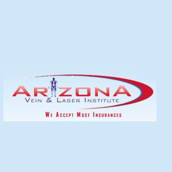 Arizona Vein and Laser Institute