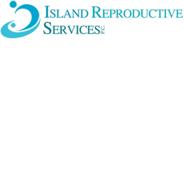Island Reproductive Services