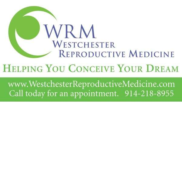 Westchester Reproductive Medicine