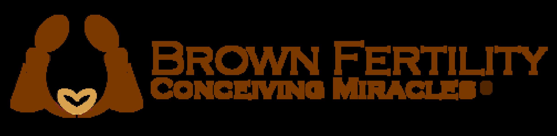 Brown Fertility Associates