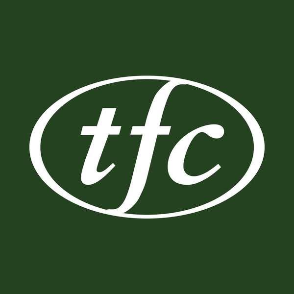Texas Fertility Center, Drs Vaughn, Silverberg & Hansard