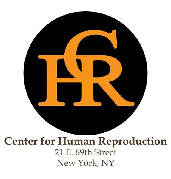 Center for Human Reproduction