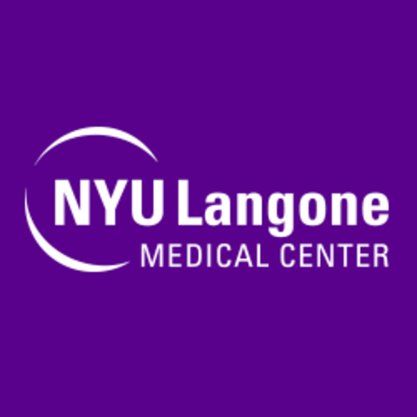 Hospital for Joint Diseases, NYU Langone Medical Center