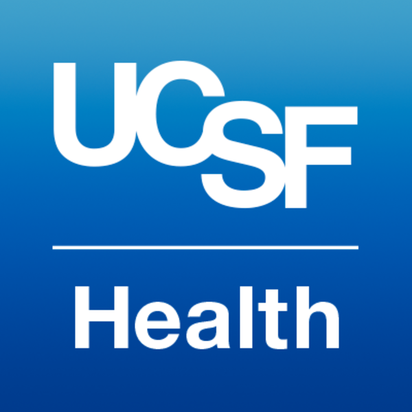 UCSF Medical Center (Orthopedics)