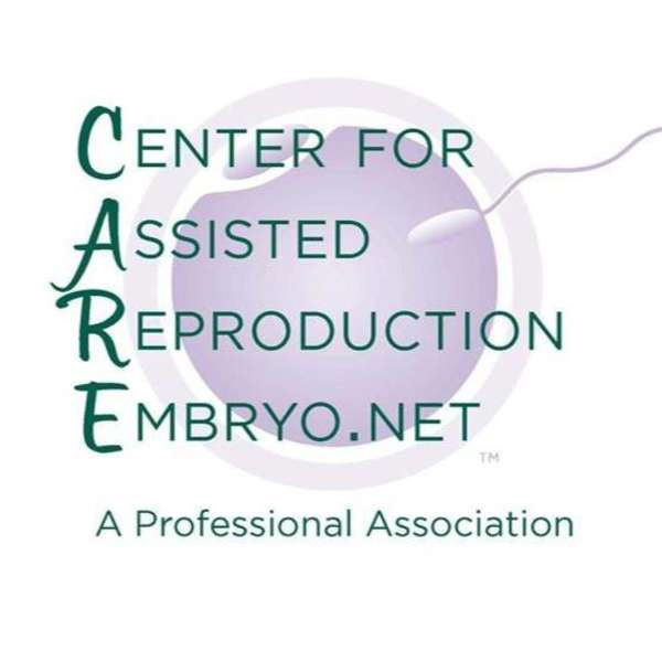 Center for Assisted Reproduction
