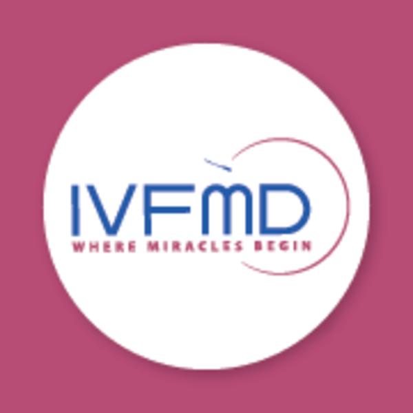 IVFMD (Fertility)