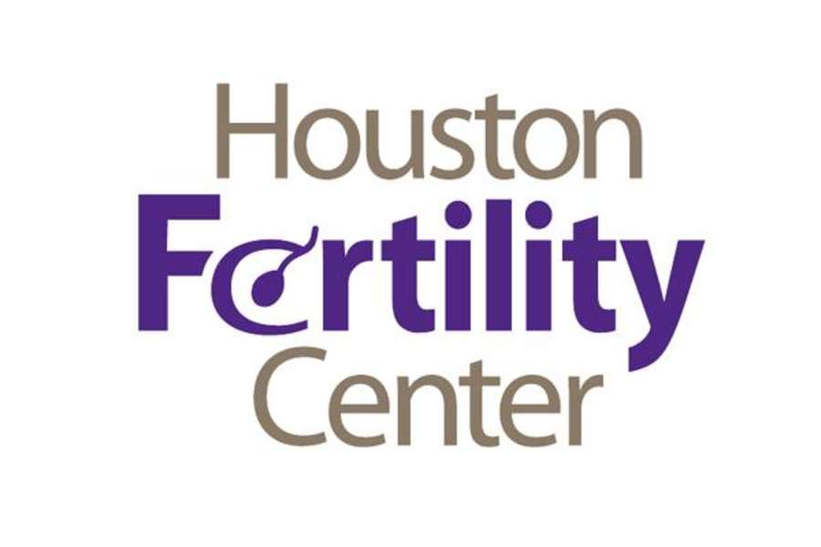 Houston Infertility Clinic, Sonja Kristiansen, MD