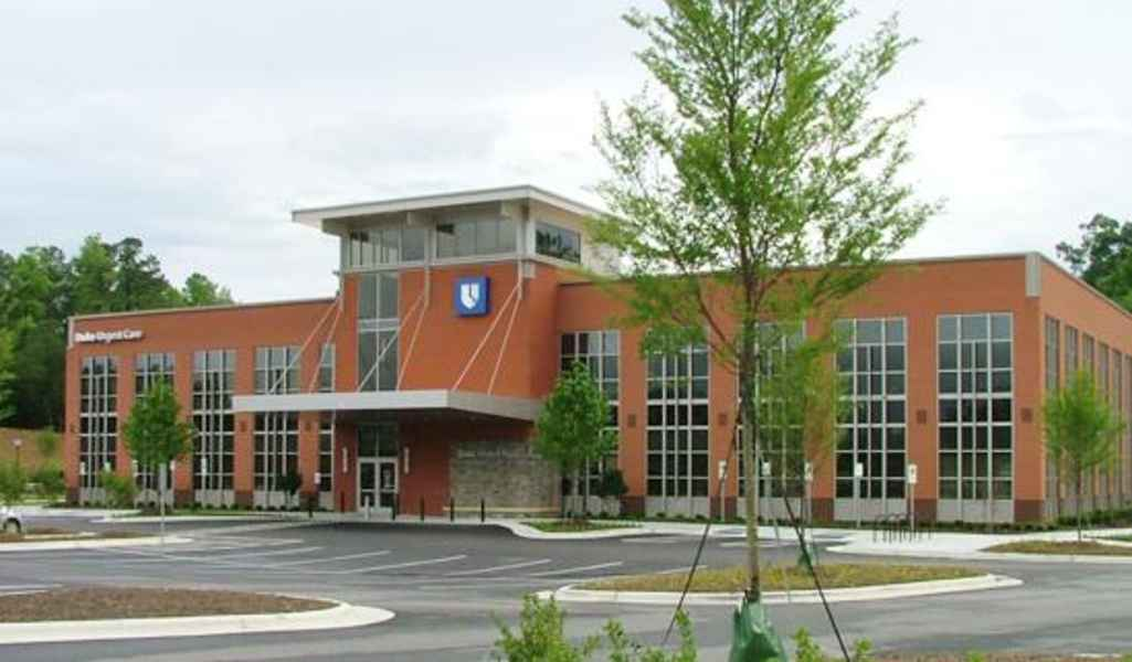 Duke Orthopaedic Surgery