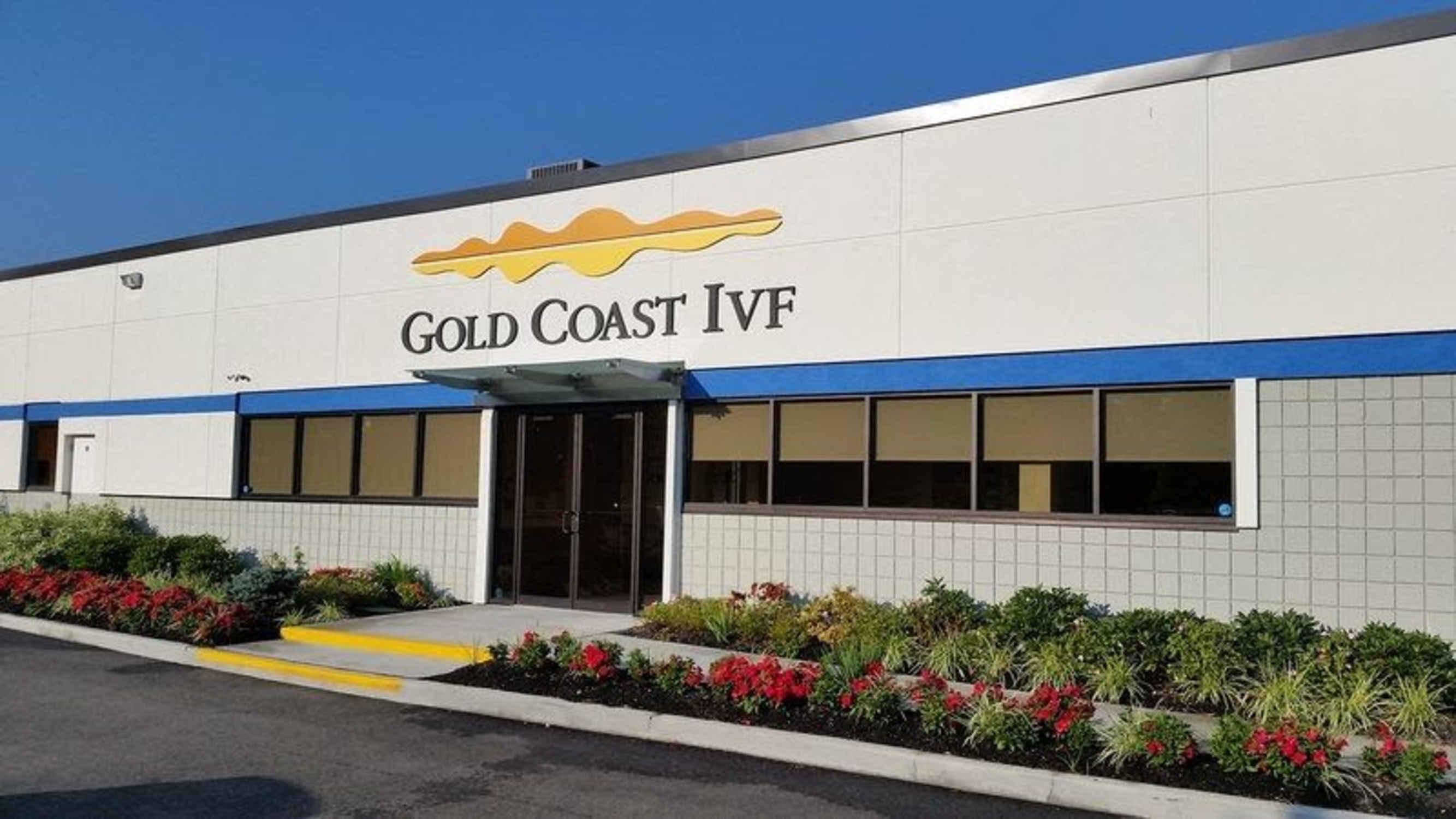 822762edd4c1d Gold Coast IVF - Woodbury | GCR Accredited