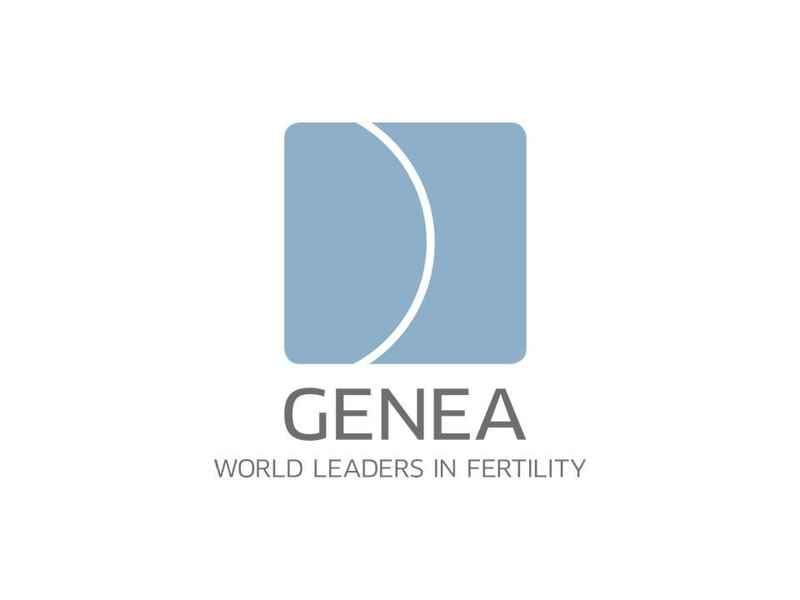 Genea - World Leading Fertility