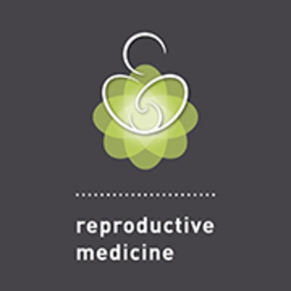 Reproductive Medicine Albury