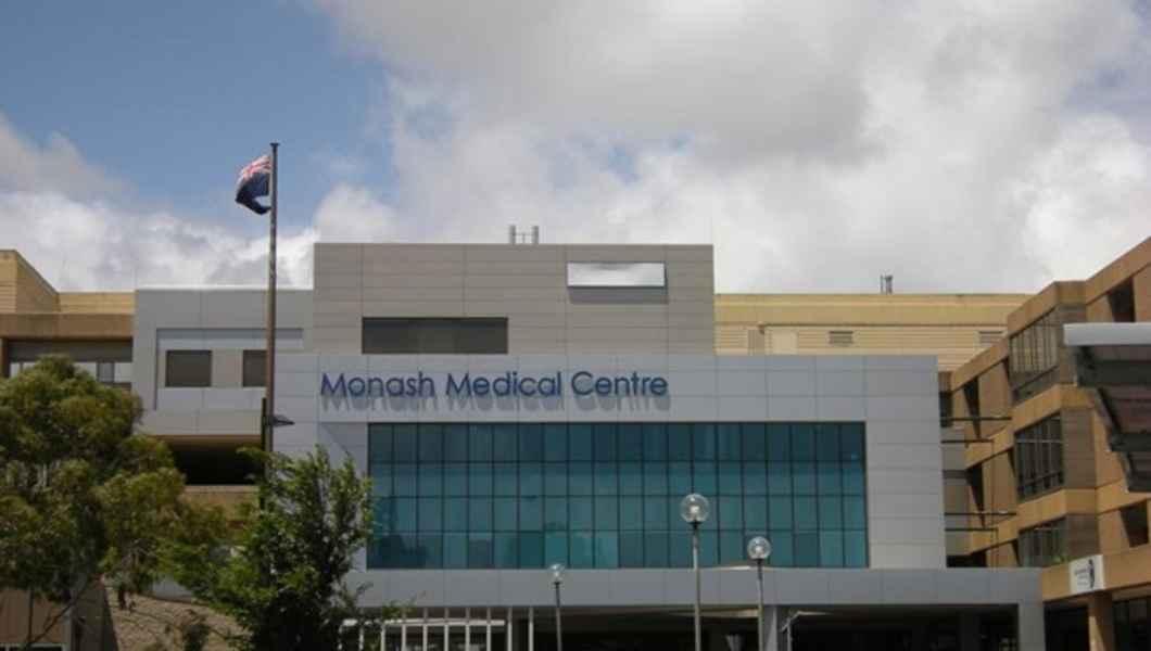 Monash IVF