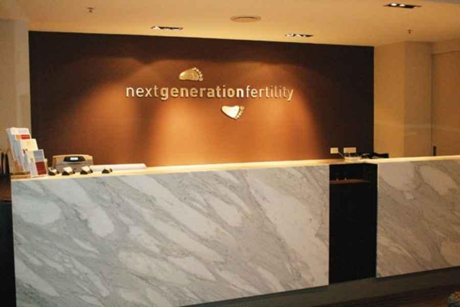 Next Generation Fertility
