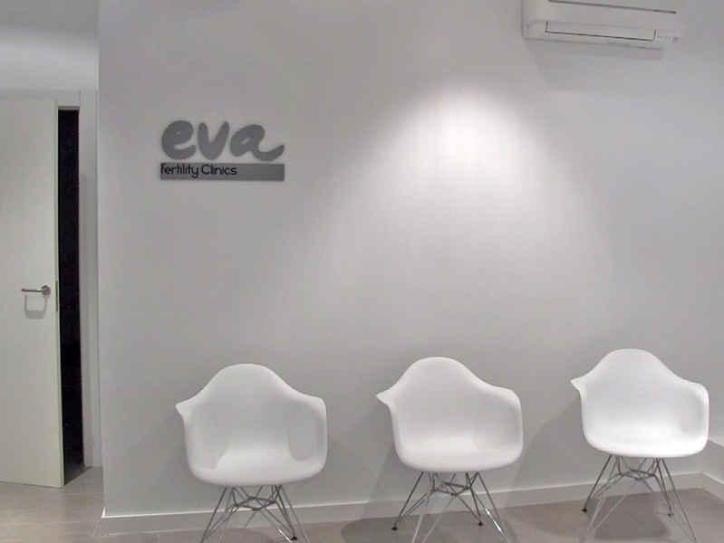 Clíncas Eva