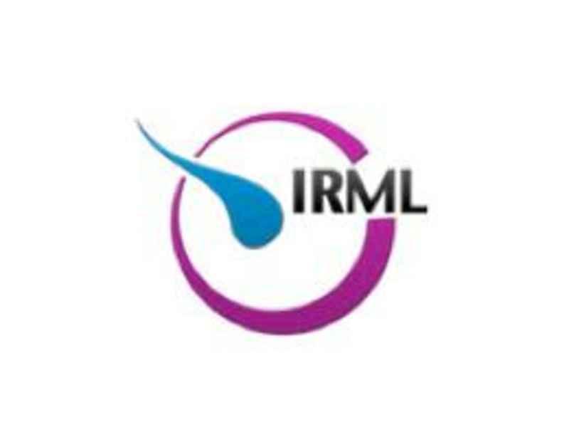 Dr Reyftmann's practice IRML