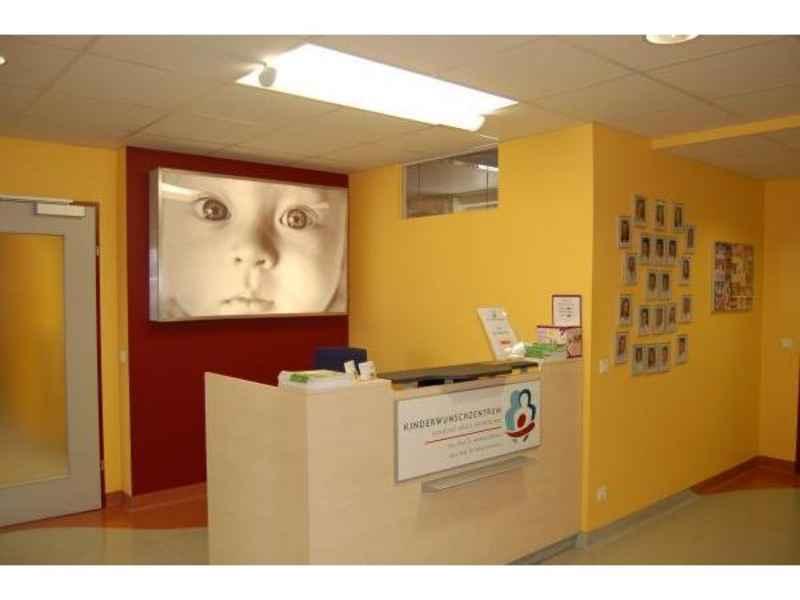 Kinderwunschzentrum Goldenes Kreuz Wien