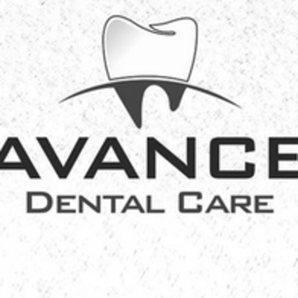 AVANCE DENTAL CARE