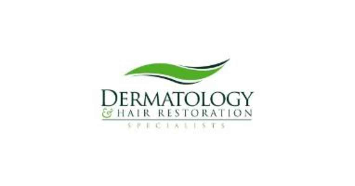 DERMATOLOGY & HAIR RESTORATION SPECIALISTS
