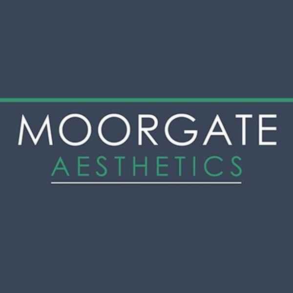 Moorgate Aesthetics - Chants