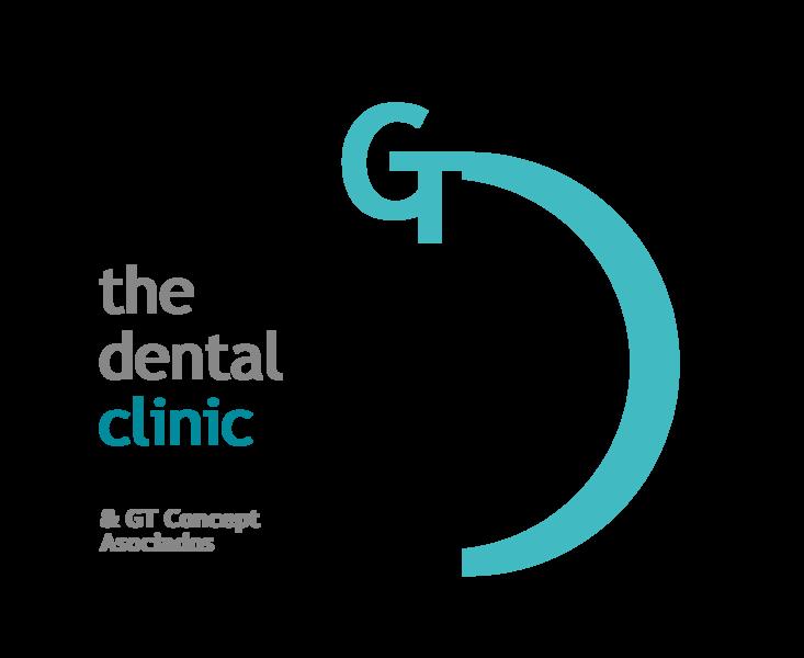 The Dental Clinic & GT Concept Asociados