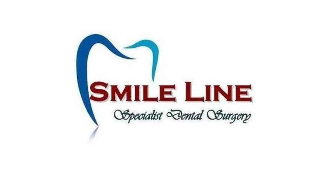 Smile Line - Specialist Dental Surgery