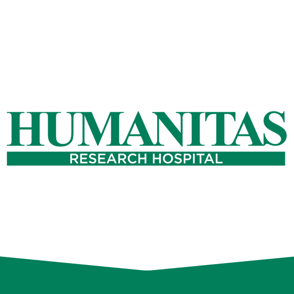 Humanitas Research Hospital