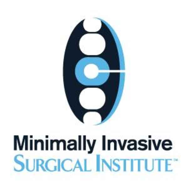 Minimally Invasive Surgical Institute