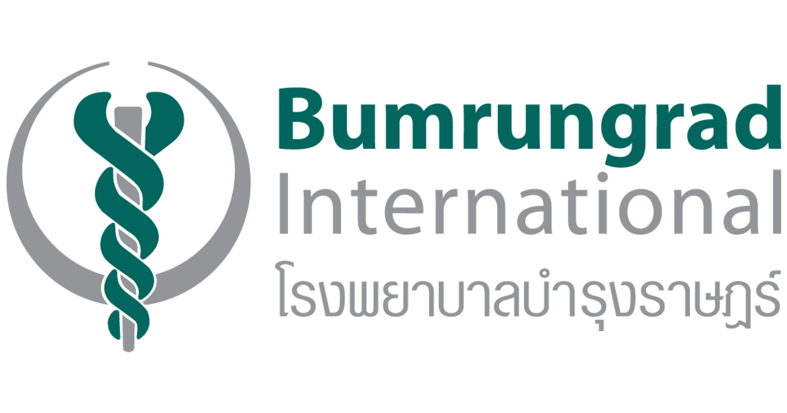 Bumrungrad International Hospital
